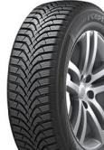 Hankook Winter I'Cept W452 Téligumi